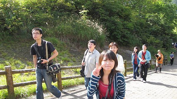 Canon G11-0920-008.JPG