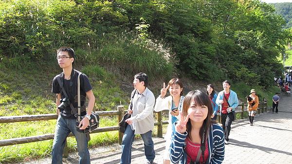 Canon G11-0920-009.JPG