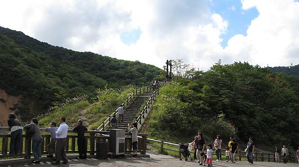 Canon G11-0920-058.JPG