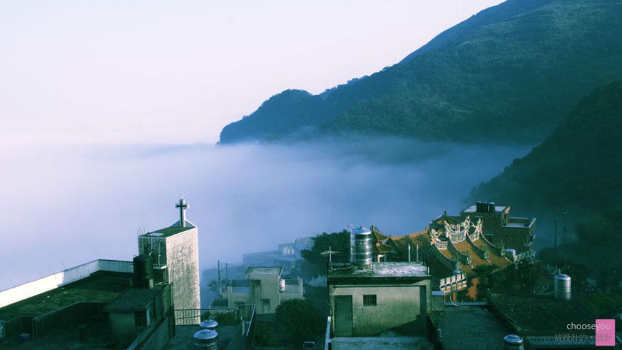 2011-02-28-九份.天空之城-015.jpg