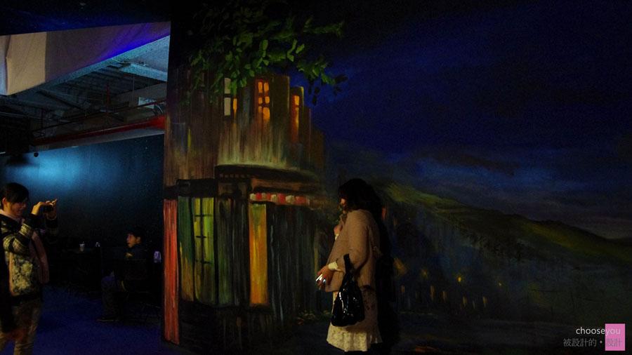 2011-03-13-蒙娜麗莎會說話-世界經典藝術魔幻展-049.jpg