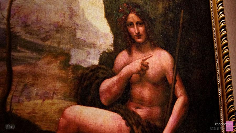 2011-03-13-蒙娜麗莎會說話-世界經典藝術魔幻展-024.jpg