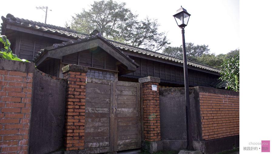 2011-02-28-黃金博物館-019.jpg
