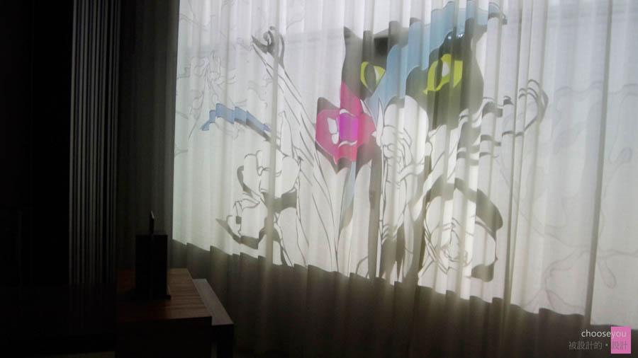 2011-04-20-花博-136.jpg