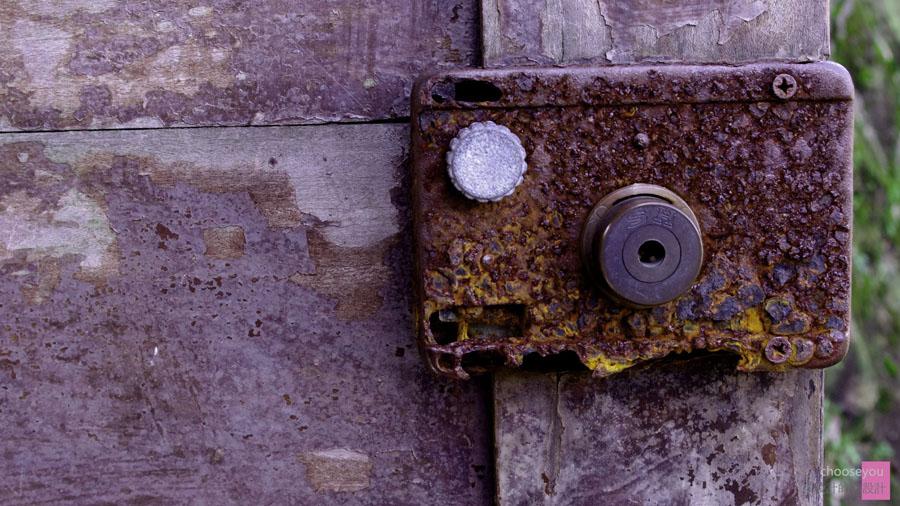 2011-02-28-黃金博物館-043.jpg
