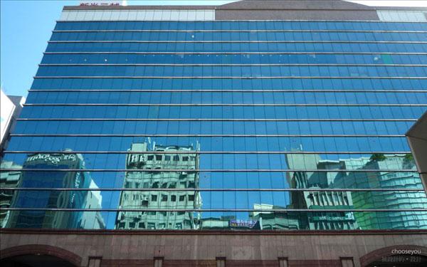 2010-09-22-馬內到畢卡索-053.jpg
