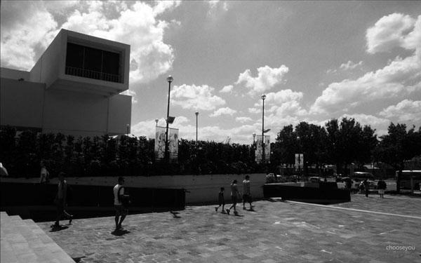 2010-09-22-馬內到畢卡索-043.jpg