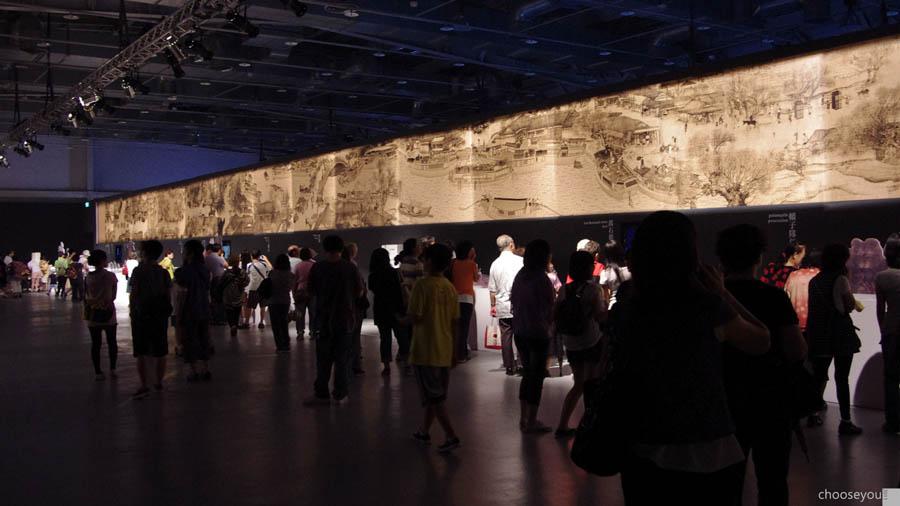 2011-08-15-會動的清明上河圖-15.jpg