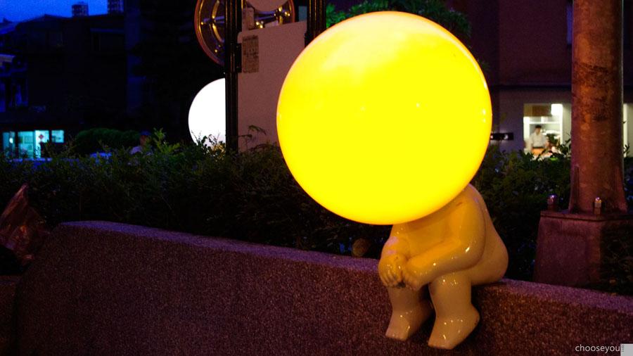 2011-08-21-泰國菜+打球-011.jpg