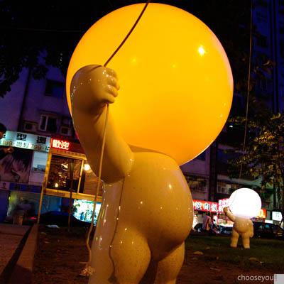 2011-08-21-泰國菜+打球-007.jpg
