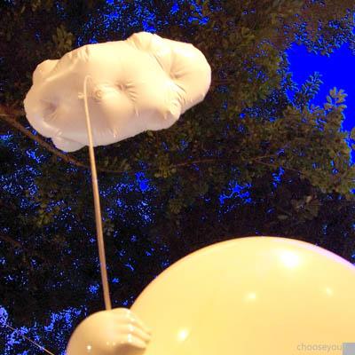 2011-08-21-泰國菜+打球-008.jpg