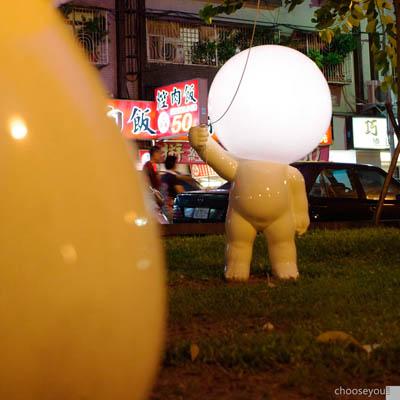 2011-08-21-泰國菜+打球-005.JPG