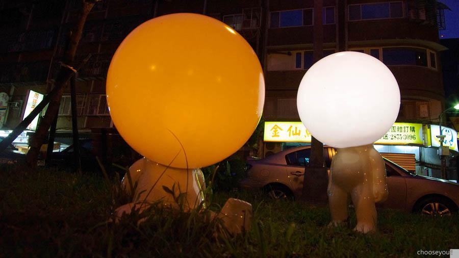 2011-08-21-泰國菜+打球-003.jpg