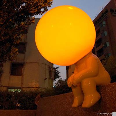 2011-08-21-泰國菜+打球-010.jpg