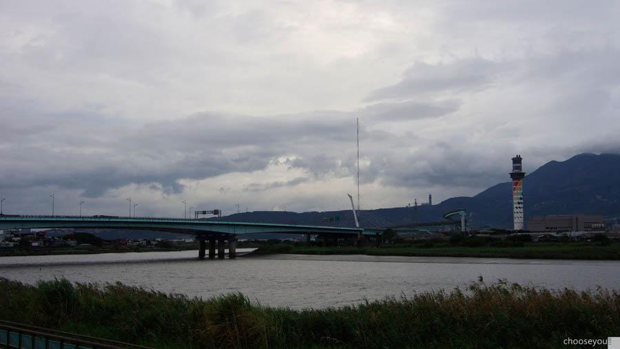 2011-09-25-社子花市-034.jpg