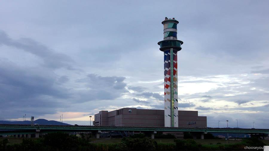 2011-09-25-社子花市-035.jpg