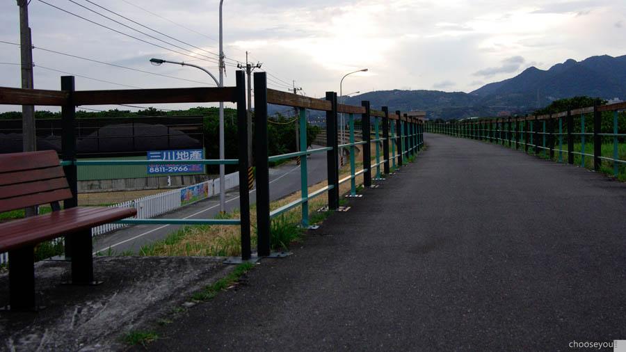 2011-09-25-社子花市-038.jpg