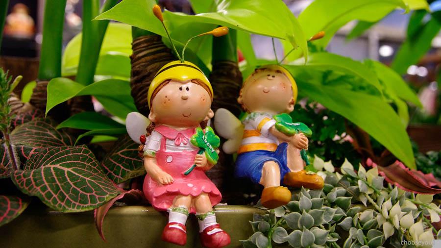 2011-09-25-社子花市-046.jpg