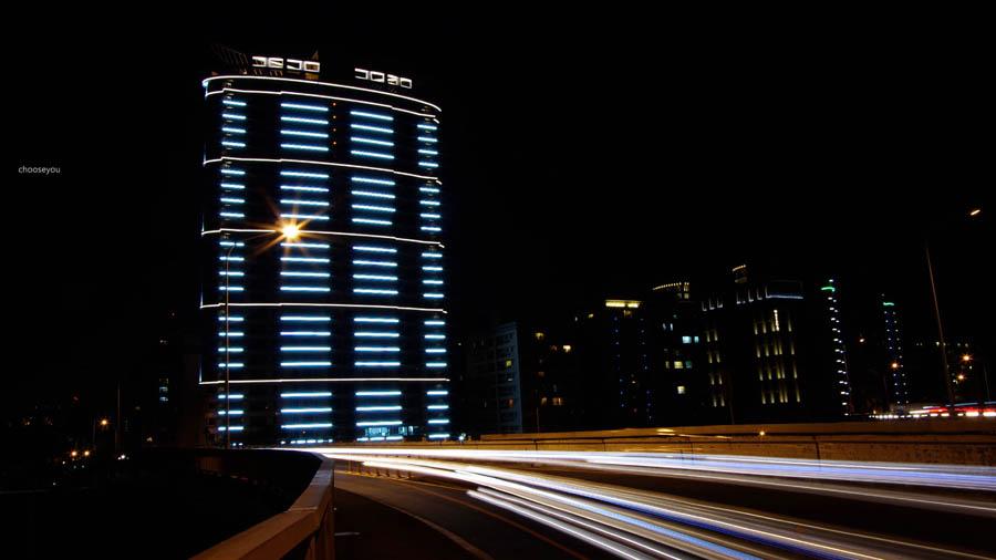 2011-10-10-雙十煙火-051.jpg
