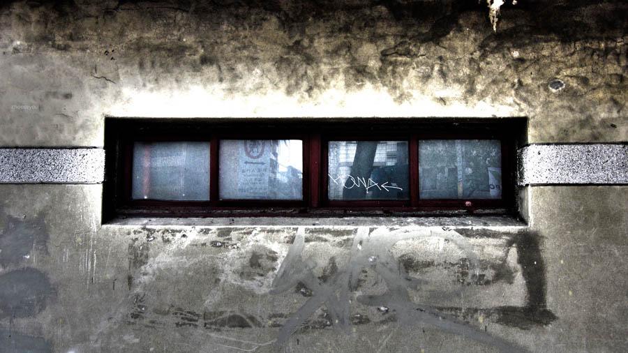 2011-10-10-松山菸廠設計展-015.jpg