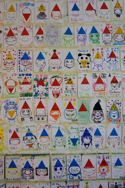 2011-10-10-松山菸廠設計展-050.jpg