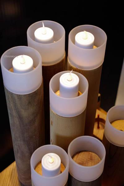 2011-10-10-松山菸廠設計展-038.jpg
