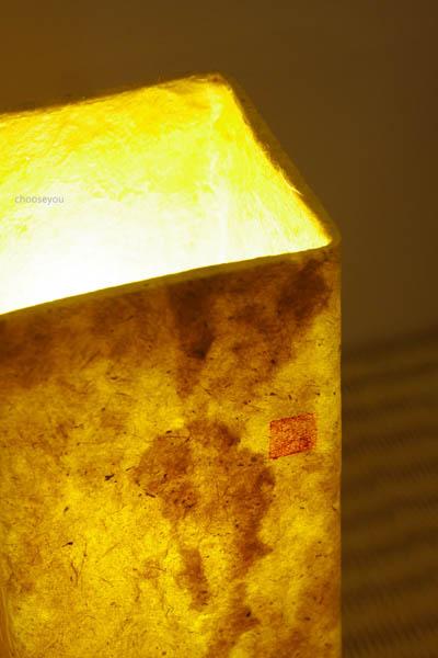 2011-10-10-松山菸廠設計展-045.jpg