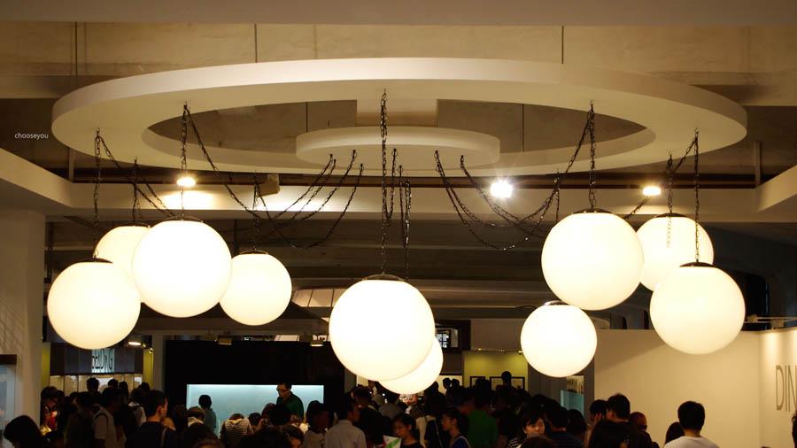 2011-10-10-松山菸廠設計展-052.jpg