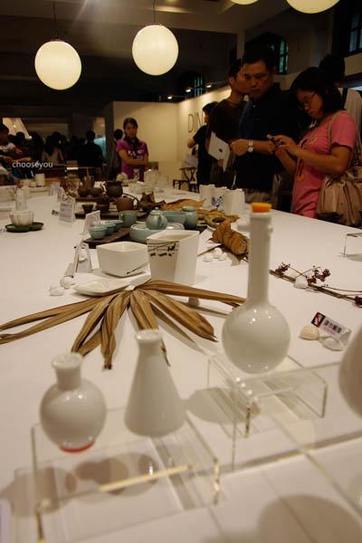 2011-10-10-松山菸廠設計展-053.jpg