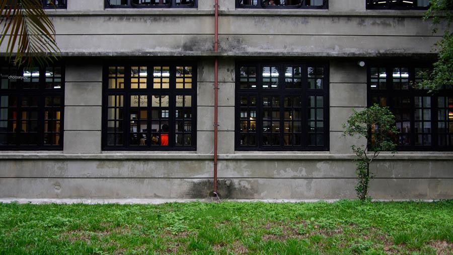 2011-10-10-松山菸廠設計展-059.jpg