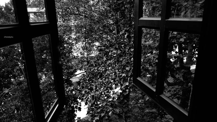 2011-10-10-松山菸廠設計展-027.jpg