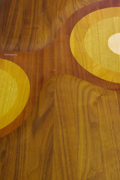 2011-10-10-松山菸廠設計展-065.jpg