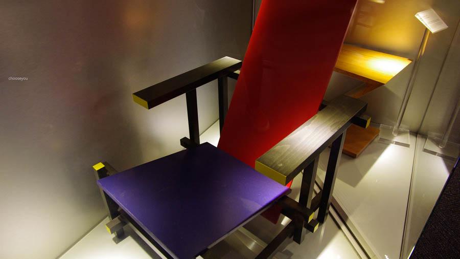 2011-10-10-松山菸廠設計展-070.jpg