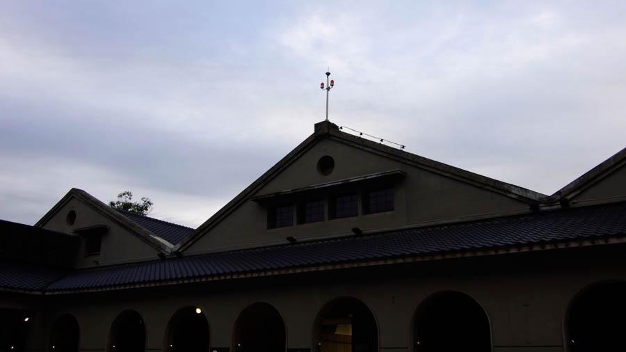 2011-10-10-松山菸廠設計展-077.jpg