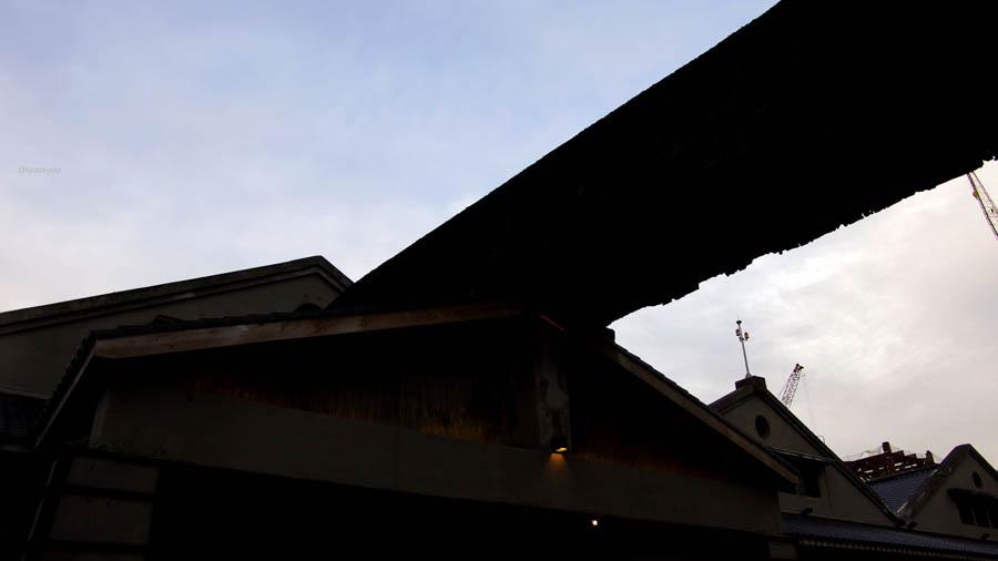2011-10-10-松山菸廠設計展-051.jpg