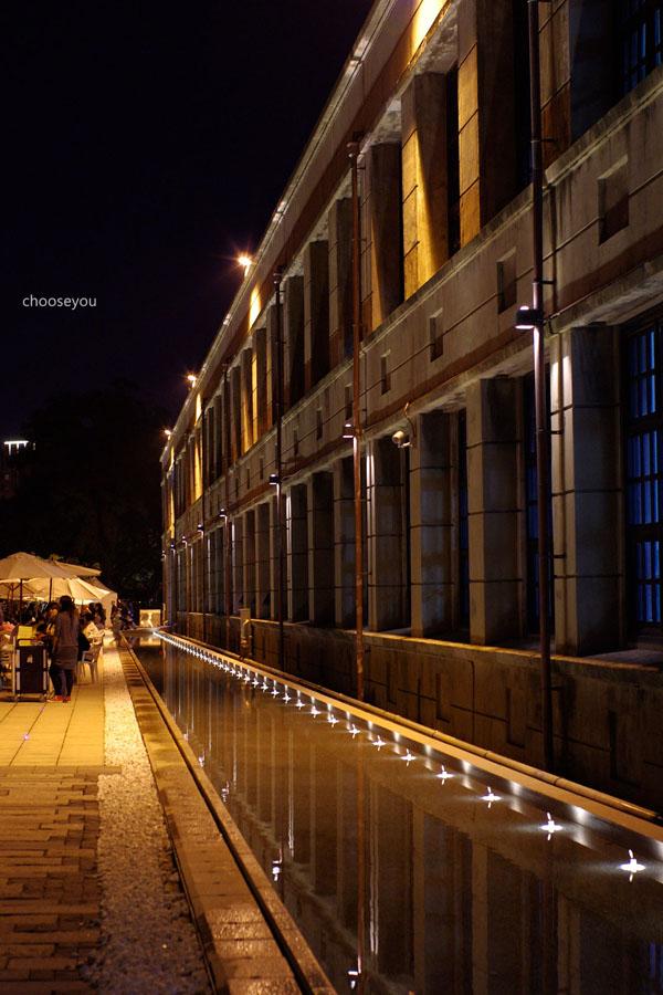 2011-10-22-設計展-054.jpg