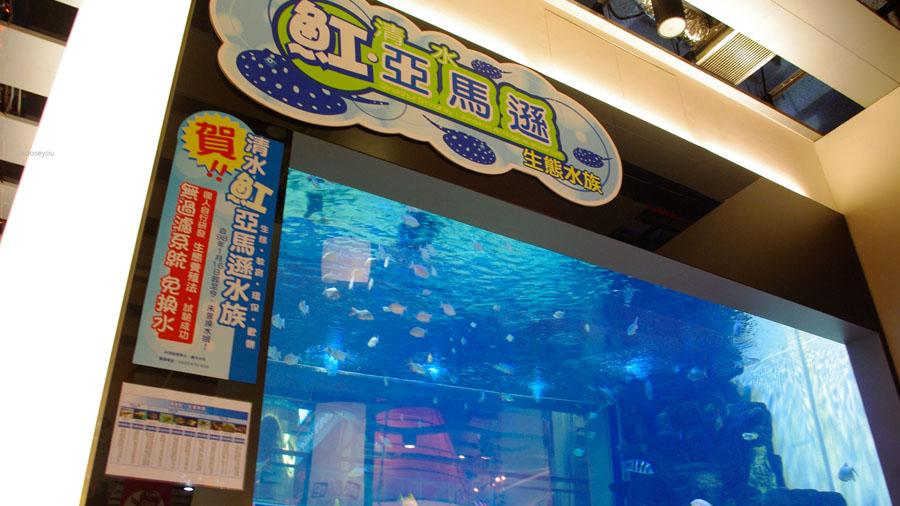 11-11-22-中部遊-清水休息站-07.jpg