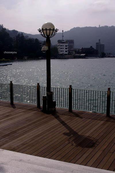 11-11-22-中部遊-日月潭-60.jpg