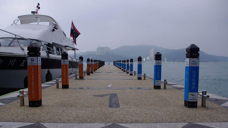 11-11-22-中部遊-日月潭-72.jpg