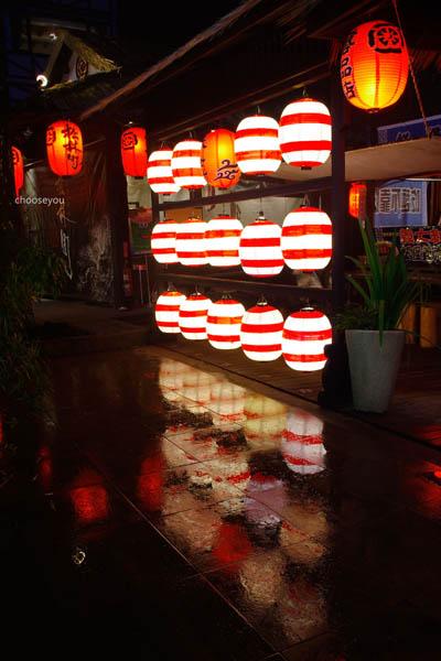 2011-11-22-中部日月潭溪頭-妖怪村-034.jpg