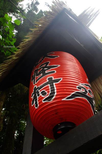 2011-11-22-中部日月潭溪頭-妖怪村-025.jpg