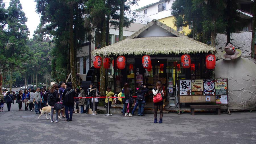 2011-11-22-中部日月潭溪頭-妖怪村-050.jpg