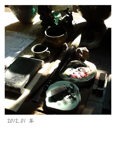 2012-01-年夜菜-031.jpg