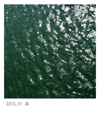 2012-01-年夜菜-041.jpg