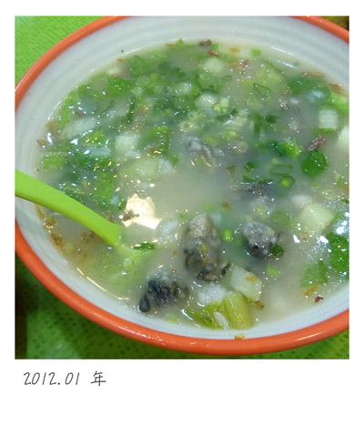 2012-01-年夜菜-071.jpg