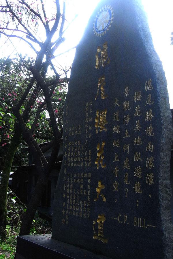 2012-02-11-淡水櫻花健行-045.jpg