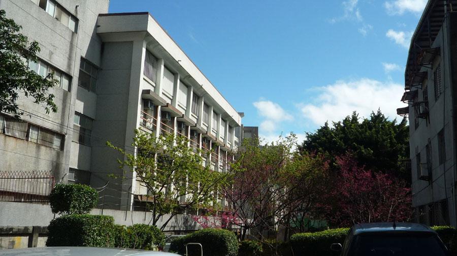 2012-02-12-北投櫻花-004.jpg