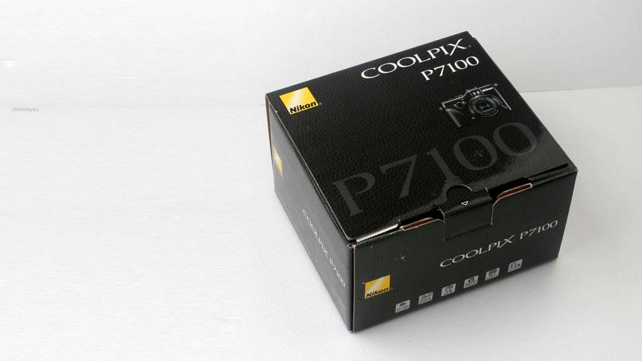 2012-0216-NIKON-P7100-003