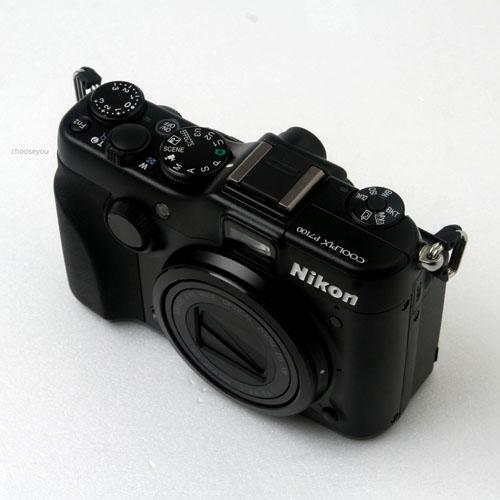 2012-0216-NIKON-P7100-006