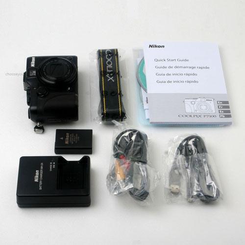 2012-0216-NIKON-P7100-004